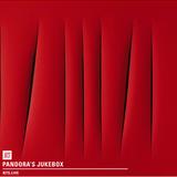 Pandora's Jukebox - 22nd November 2016