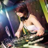 [Vn88DJ.Com] Nonstop - Việt Mix - Tháng 6 - Ngốc Ft Thế Giới Thứ 4 - DJ ViệtJipbo In The Mix
