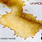 Vapour pres. Feel Good Music 8