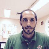 Entrevista a Mtro. Sergio Cruz, Jefe de UABC Radio