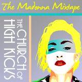 The Madonna Mixtape 2018
