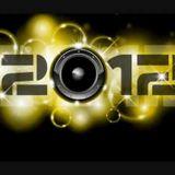 2012 Year Mix - DevD Podcast