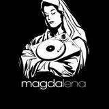 DK619 - Thank u Magda