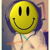 The Inspirational Shake Down 05/09/2014