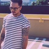 Top 40 sampler - DJ Kylen