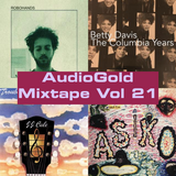 Audio Gold Mixtape Vol. 21