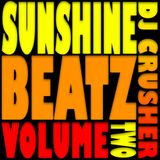 Sunshine Beatz Vol. 2