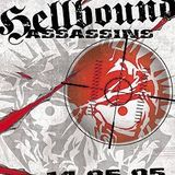 Dj  Baba Hellbound Classics Assassins Mix.