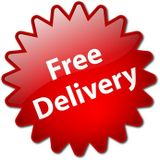 Delivery  (Techno dj-mix)