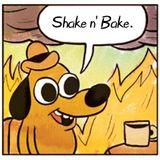 Shake n' Bake: Hot takes μετά από 20 μέρες NBA