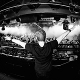 The Gallery Presents - Trans_Mutation 010: Ferry Corsten