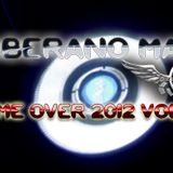 SABERANO MADMIX - GAME OVER 2012 VOL 3
