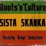 PROTECT I - Roots and Culture Vibrations #68