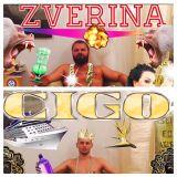 Prijmi cveng 10.07.2015 - host Cigo, Zverina