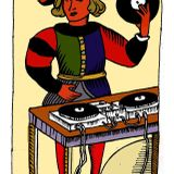 Full House w/ DJ Magos (Greek Special) - 5th October 2014