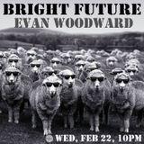 Evan Woodward 2.22.17
