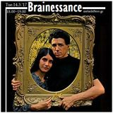 Brainessance 202 - Over & Out