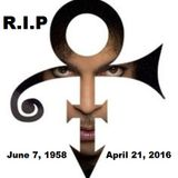 Prince Tribute Mix