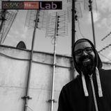 Frenic - Kosmos Lab Mix Part 2 (Inspiration & Influences)