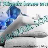 Dj RAFAEL LORC SET MIXADO HOUSE 2013