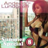 Summer Special 08