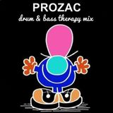 Drum & Bass Therapy #12.5