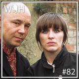 WAH Mixtape 82