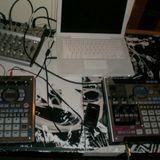 ~Jason Mass Plays Beat Tapes #1~