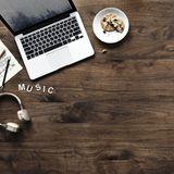 EDM Arabic French Mix 2018 by Ahmed Tunisiano