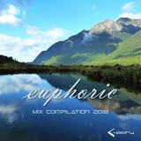 epicity's Radio Podcast Episode 80 (Euphoric Study Mix Compilation)