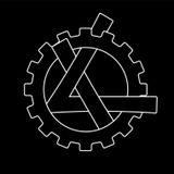 Amit - FABRICLIVE x Metalheadz Mix