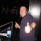 Dj JB Tomdj Radio - 19-02-2006