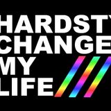hardstyle changed my life ;)