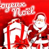 Mix de Noel by DIM DJR