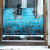 ArtekoRadio Live@Runā Skaļāk! 06/02/2012