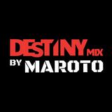 DESTINY MIX #1