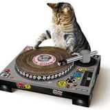 On the Mix Vol. 10 - Back to...Old Skool House Music