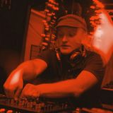 Grunjah - Juni 2013 - Promo-Mix - Techno/Techhouse