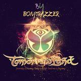 Tomorrowland 2013 Mix