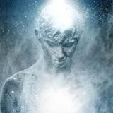 Brain Origins of Mystical Experience