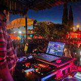 004 - RADIO HITS 2016 - DJ MAURI RODRIGUEZ www.EventosPergamino.com