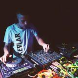 DJ Kevlar - Mixtape #3 (31.03.2017)