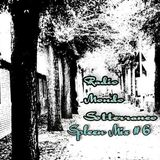 Spleen Mix (Sesta puntata)