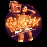 Glitterbox Radio Show 030: w/ Purple Disco Machine