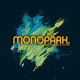 Oliver Koletzki @ 8 Jahre Monopark (Club Favela) (02.10.2012)