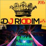 Dancehall 2015 Hype
