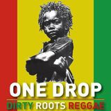 Dirty Roots Reggae vol 21 (4 hour megamix)
