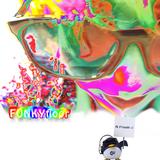 FUNKYfloor - Sep 2015