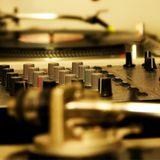 Eren Ali TASKIN - Carnival Energy (Studio872 Mashup) 11.01.2012