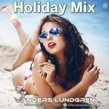 Holiday Mix 2016